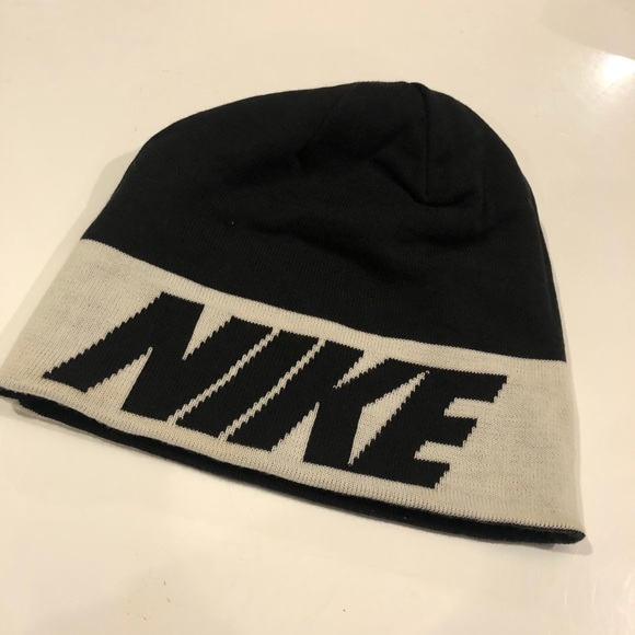 Nike Golf Beanie hat